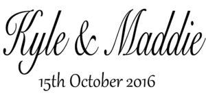 maddie-main