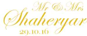 rhiannon-wedding