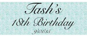 tashs-18th