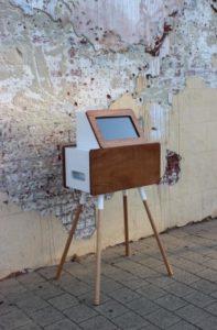 hash-tag-printer-250x380