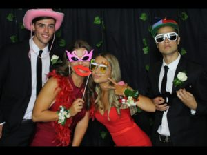 photo-booths-perth-school-ball-mount-lawley-2016-7