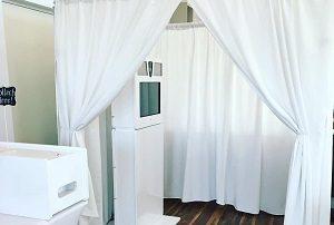 parlour-booth-e1479123452666-v2