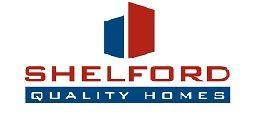 shelford-logo